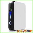 ✅Portable 93% Intelligent Purifier Oxygen Generator Car Home Health Concentrator