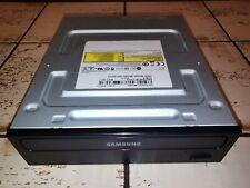 Samsung SH-S223 C/MDAH DVD-RAM WRITER BRENNER LAUFWERK DRIVE  ORIGINAL SAMSUNG