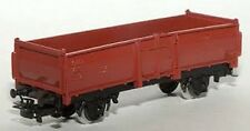 Märklin 4602- Wagon De Marchandises Ouvert de DB #neuf emballage d'origine#