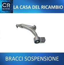 Braccio Oscillante Braccetto Ant. Inferiore DX Alfa Romeo 159 1.9 JTDM 150 CV