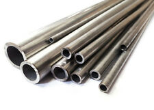 316 stainless steel seamless tubing 400mm length METRIC DIMENSIONS
