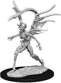 WZK73546 Pathfinder Deep Cuts Unpainted Miniatures: Bone Devil