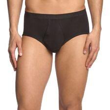 Briefs Regular Schiesser Underwear for Men