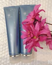 Nuskin Galvanic Spa Body Shaping Gel 2 Tubes