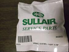 Brand New Sullair Spring 041273