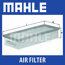 Mahle Air Filter LX1211 - Fits Audi A3, VW - Genuine Part