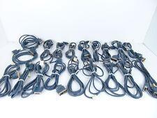 Genuine Cisco 72-0791-01 Cable Lot of 19; CAB-V35MT