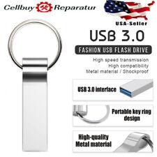 High speed USB3.0 Flash Drive Thumb U Disk Memory Stick Pen Laptop Storage