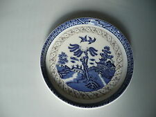 British 1980-Now Date Range Booths Pottery