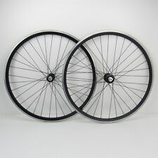 Chris King R45 Road Wheel Set 700c, Shimano/Sram, 9/10 Speed