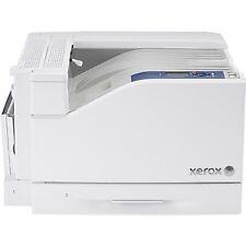 Xerox phaser 7500dn - 7500v DN