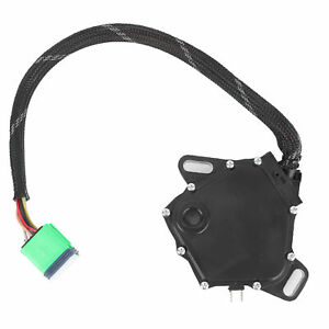 Replacement Auto Transmission Neutral Safety Switch ABS 252927 Fit For 207 DS3