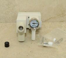 RFS Chairmount Kit Remote Flow System Accutron lot # 32723 part # 26183