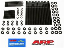 ARP 234-4110 Head Studs with Hex Nuts