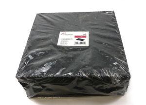 20x Megawood Fix Step Gummipad 5mm | 300x300x5mm | ArtNr. NOV0017-18 Terrassen
