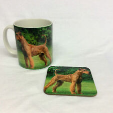 Tasse de table en verre