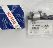OEM FCA 5.9L MPROP Fuel Control Actuator for 5.9L Dodge Ram 2500 3500 2003-2007