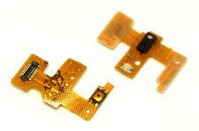HTC Desire 601 Power Flex Sensor Taste Einschalter Ein Aus Off On Button Switch