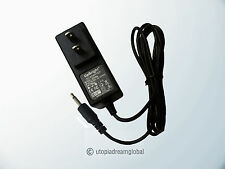 AC Adapter For ProCo Turbo Rat Pro Co TurboRat Distortion Pedal Power Supply PSU