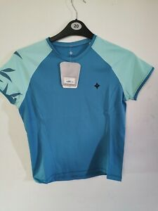 Specialised Ladies Cycle Top small