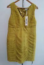 women's summer dress 16 uk KALIKO BNWT RRP £120.00 special occasion