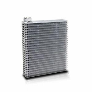 Evaporator A/C Fits LEXUS GS300 1998-2005 & GS400 1998-2000 & GS430 01-05 ACS