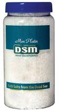 Mon Platin DSM Dead Sea Minerals Bath Salts Dead Sea With Aromatic oils 500gr