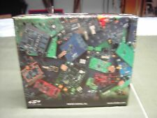 SILABS mixed signal ics Jigsaw Puzzle NEW IN BOX