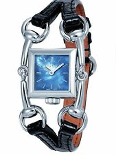 Gucci Women's Quartz (Battery) Wristwatches
