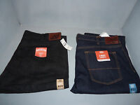 Men's Dockers® 5-Pocket D2 Straight-Fit Stretch Jeans Pants NWT Sizes Colors