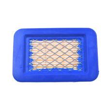 Air Filter For Echo Pb403 Pb403H Pb403T Pb413H Pb413T Pb500T Pb755Sh Pb755St