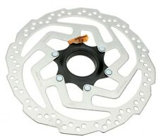 Shimano SM-RT10-M 180mm Center Lock Brake Rotor for Resin Pads New Takeoff