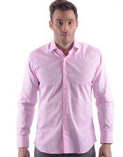 bertigo Jupp 52 shirt size XL or 5