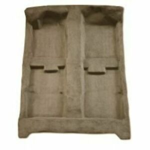 Lund 165168384 Pro-Line Replacement Carpet, For 2000-2006 Chevrolet Tahoe NEW