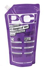 (24,49�'�/1l) PCI Gisogrund® 404 Spezial-Haftgrundierung 1 l Tiefengrund Fliesen