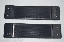 2x Suzuki SJ Sierra Samurai 86-95 Door Check Straps / Open Stoppers Free Ship