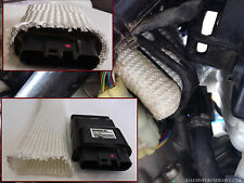 Protezione Termica per Centralina Moto ECU Alte Temperature