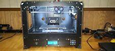 CTC Bizer Dual extruder 3D Printer