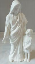 Lenox 1991 JESUS the Teacher Limited Edition Figurine