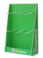 Batterie e componenti UPS per prodotti informatici