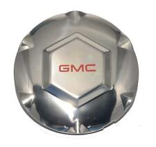 "NEW 2002 2003 2004 2005 2006 2007 GMC Envoy XL XUV 17"" Wheel HUB Center Cap OEM"