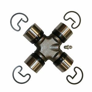 GMB 211-0178 Universal Joint For Select 03-19 Dodge Nissan Models