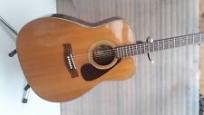 Westerngitarre Hondo II Guitars H258A Vintage