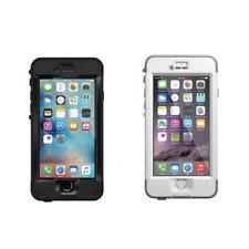 New Original Lifeproof Nuud Waterproof Case for Apple iPhone 6 & iPhone 6s -4.7!