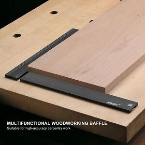 Woodworking Planing Stop 19mm Hole Bench Dog Clamp Workbench Positioning Tool