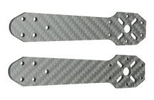 Eachine Falcon 250 replacement carbon fiber ARMS (2pcs) (F-364661), FREE SHIP