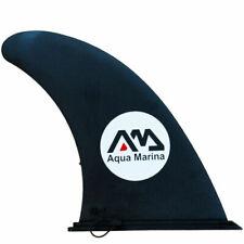 Aqua Marina Slide in Center Pinna Sup Pinna