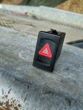 VW PASSAT 3b warnblinkschalter blinkrelais 3b0 953 235d