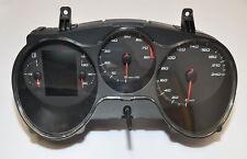 Kombiinstrument Tachoeinheit  5P0920850 Altea XL  PRJ Original Seat