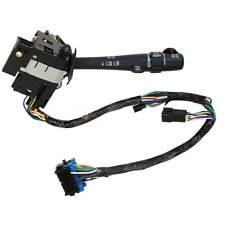 New Multi-Function Switch Turn Signal Dimmer Cruise Wiper Lever For Monte Carlo